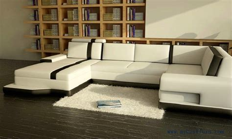 compare prices on white leather corner sofa