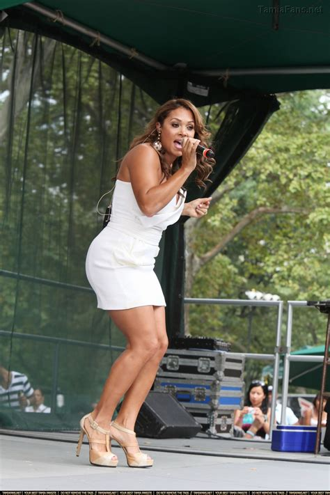 Celebrity House Photos Tamia Photo 14 Of 26 Pics Wallpaper Photo 560002