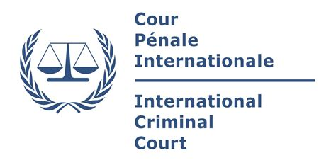 justice the international criminal court in a world of power politics books international criminal court union op ed from