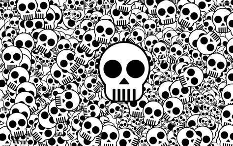 imagenes a blanco y negro de miedo fondos de calaveras hd im 225 genes de miedo y fotos de terror