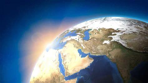 imagenes 4k de la tierra planeta tierra animaci 243 n propia 1080p youtube