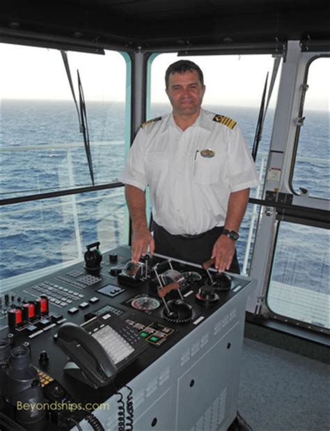 how much do boat captains make cruise ship faq the role of the captain