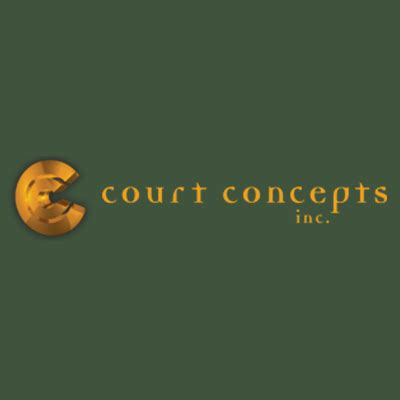El Cajon Court Search Court Concepts In El Cajon Ca 619 993 9