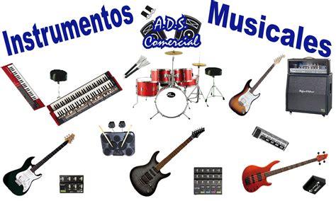 imagenes de instrumentos musicales electronicos m 218 sica m 250 sica e instrumentos musicales