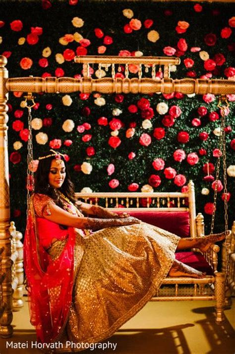 Henna Decorations by 25 Best Ideas About Mehndi On Mehndi