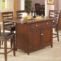 Kitchen islands with stools kitchen island tables with stools