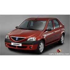 mahindra logan price diesel mahindra logan 1 5 dls diesel car price specification