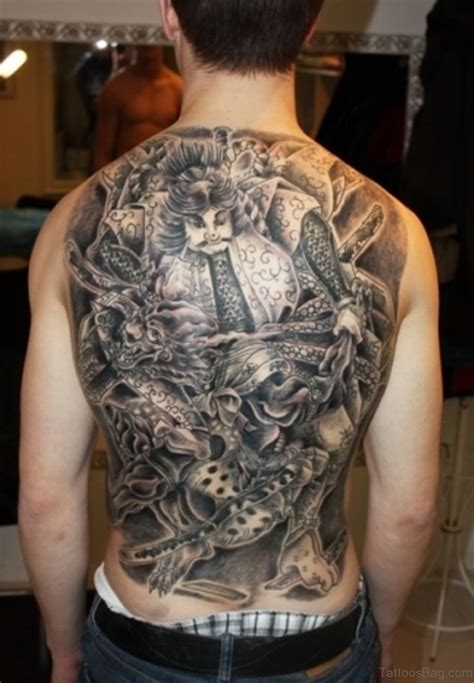tattoo tribal back designs 60 marvelous back tattoos for