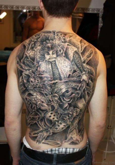 tattoo designs for men on back 60 marvelous back tattoos for