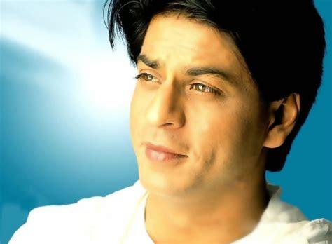 Shahrukh Khan HD Wallpaper | Free Wallpapers Download