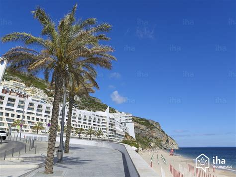 sesimbra lettings sesimbra rentals iha by owner
