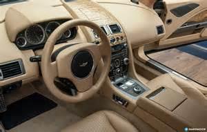 Cuanto Cuesta Un Rolls Royce Un Mill 243 N De Euros Precio De Un Aston Martin Lagonda