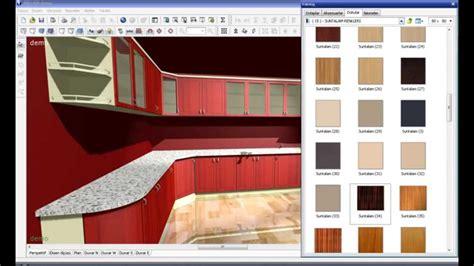 home design 3d pc indir pro100 3d mutfak 199 izim programı youtube