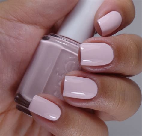 Essie Who Is The essie hide go chic collection 2014 of and lacquer