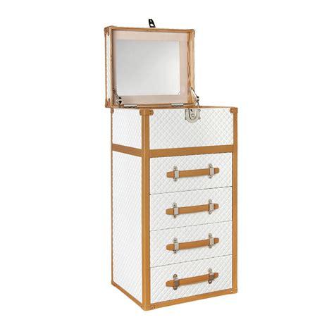 cassettiere moderne cassettiere moderne e classiche cose di casa