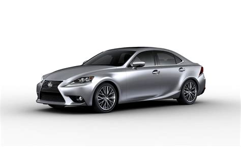 2013 lexus rs rs r coilovers and lowering springs for new 2014 is250
