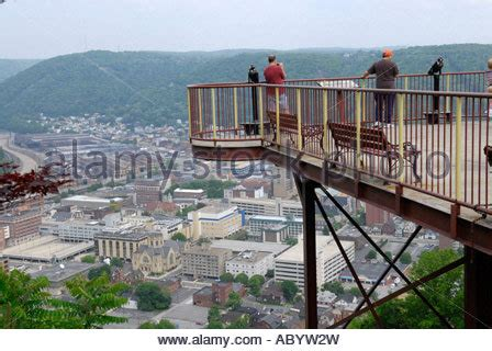 learning l johnstown pa johnstown pa pennsylvania site of devastating flood of