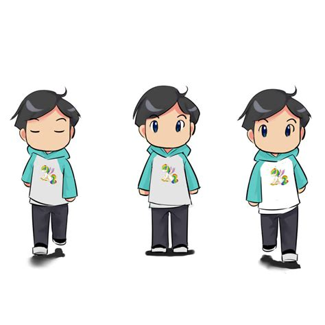 orang yang membuat gambar bergerak membuat animasi 2d bergerak simple suryaazuya com