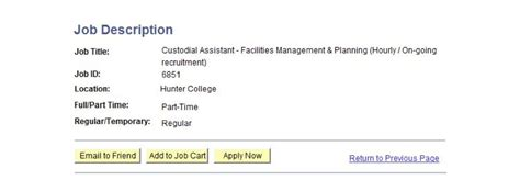 Application Status Selected For Another Position Employment Application Status Letter Pdfeports178 Web
