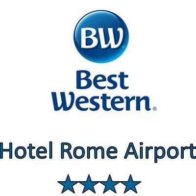 best western hotel rome airport best western hotel rome airport