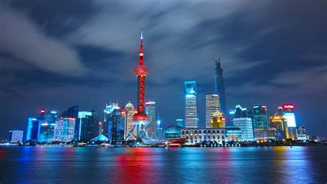 Best Mba China Shenzhen by To These 5 Design Travel Destinations In The Us This