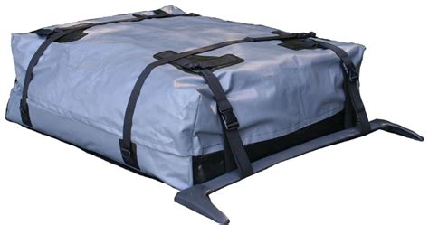 best carrier for rent sherpak car top carrier