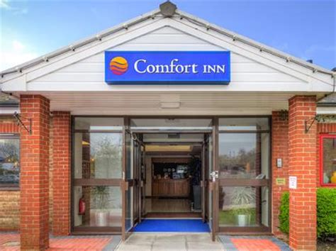 comfort inn customer service comfort inn arundel deals reviews arundel laterooms com