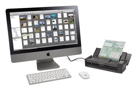 Kodak Scanner Scanmate I940 Mac kodak unveils scanmate i940 scanner for mac