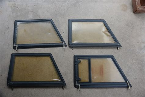 vw thing side curtains vw thing set of original side curtains pelican parts