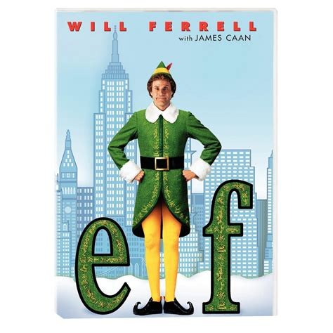 google images elf free elf movie download google play