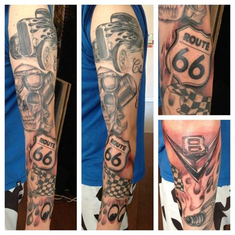 tattoo inspiration sleeves inspiration for the ultimate custom show www