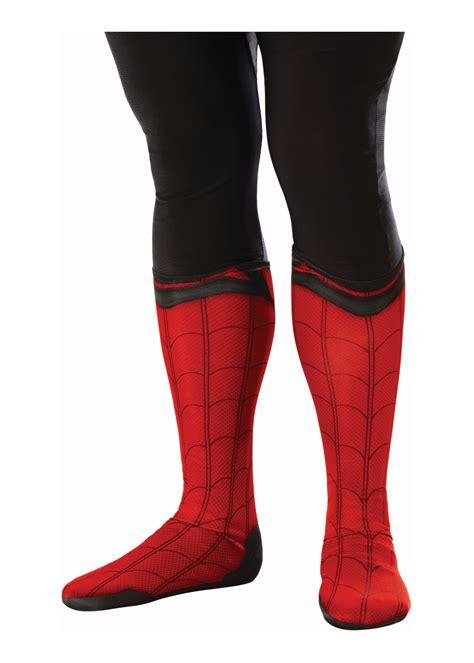 costume boot covers costume boot covers costumes