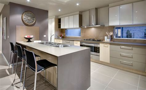 kitchen cabinets adelaide harrison kitchens cabinets new choosing the right finish for new kitchen cabinets