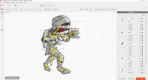 Crazytalk Templates crazytalk animator pro templates for microsoft sokolclinic