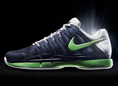 Nike Tennis nike tennis open 2013 collection sneakernews