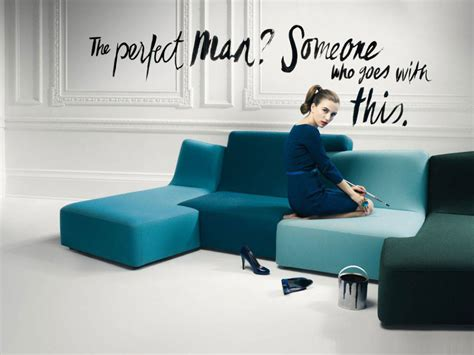 the perfect couch the perfect man who is he vicki archer
