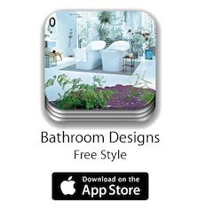 bathroom design software victoriana magazine bathroom