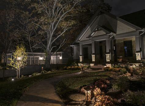 Outdoor Lighting Seattle Decorative Outdoor Lighting Redmond