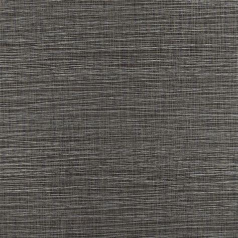 shaw jeogori black tie 18 quot x 18 quot luxury vinyl tile 0215v 90590