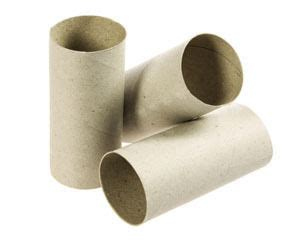 What Can You Make With Toilet Paper Rolls - diy 5 amazing things you can make with empty toilet paper