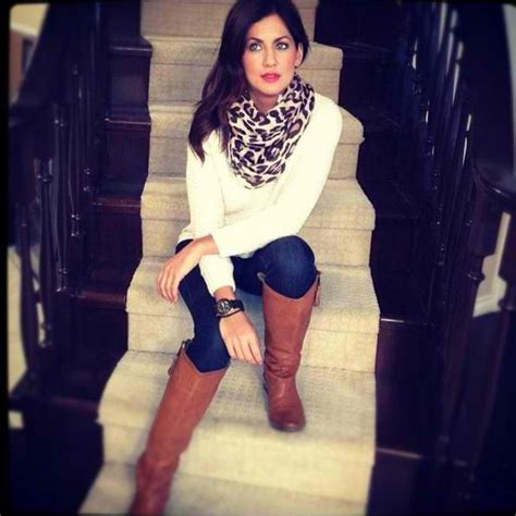 Jillian Harris Wardrobe by 1000 Images About Style On Coats Beaded