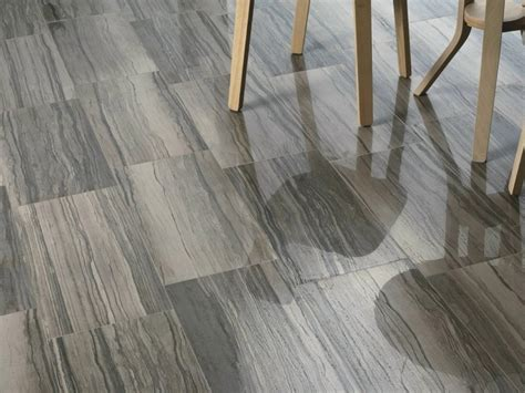 home design 79 interesting tile that looks like wood floors