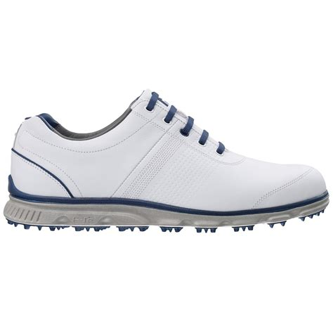 clearance golf shoes footjoy dryjoys casual spikeless golf shoes mens closeout