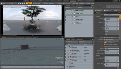 production workflow concepts and techniques vr post production workflow with nuke studio cara vr and