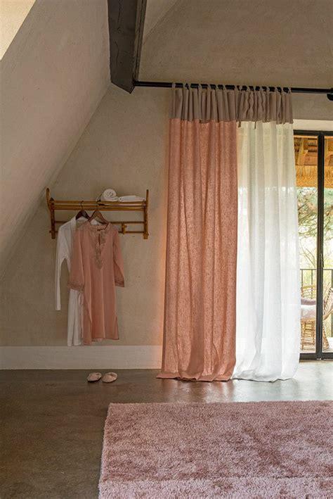 rideau en blanc 5529 le rideau en une d 233 coration pour l int 233 rieur