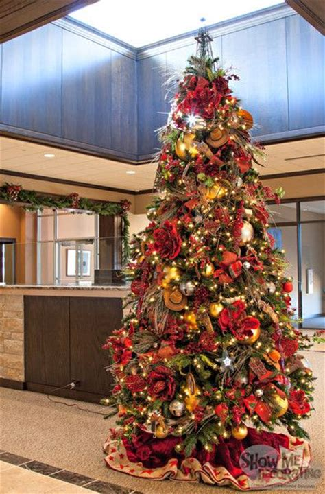 places to get christmas trees near me 188 best trees by show me decorating images on