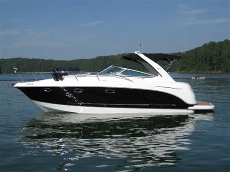 nice boats and google on pinterest - Nice Boats For Sale