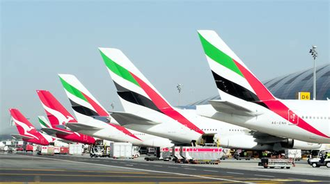 emirates alliance image gallery qantas airport