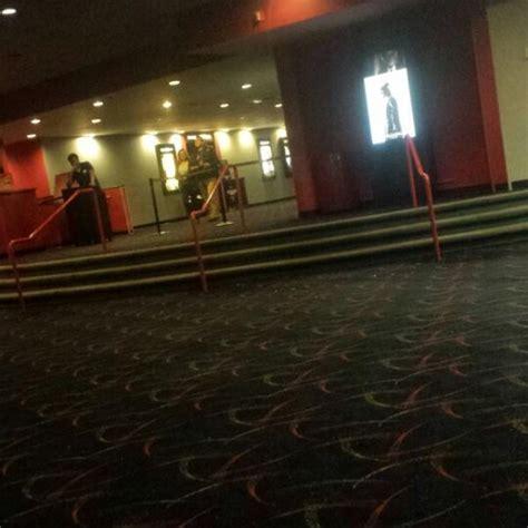 bow tie regent 8 in south norwalk ct cinema treasures