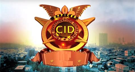 How To Become A Officer With A Criminal Record How To Become A Cid Officer Criminal Investigation Department